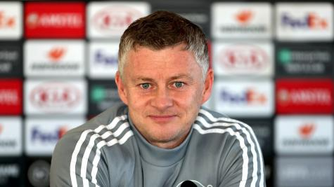 Ole Gunnar Solskjaer will only add to Manchester United squad with the right fit