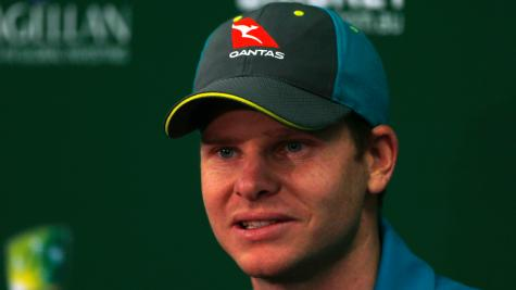 Steve Smith not worried Big Bash will overshadow ODI series against England