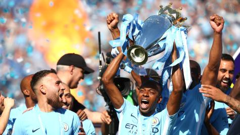 The big quiz of the 2017/18 Premier League season