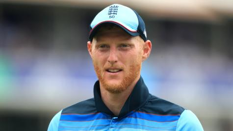 Ben Stokes preparing for IPL to go ahead as planned next month